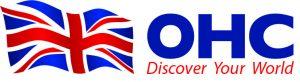 OHC_logo