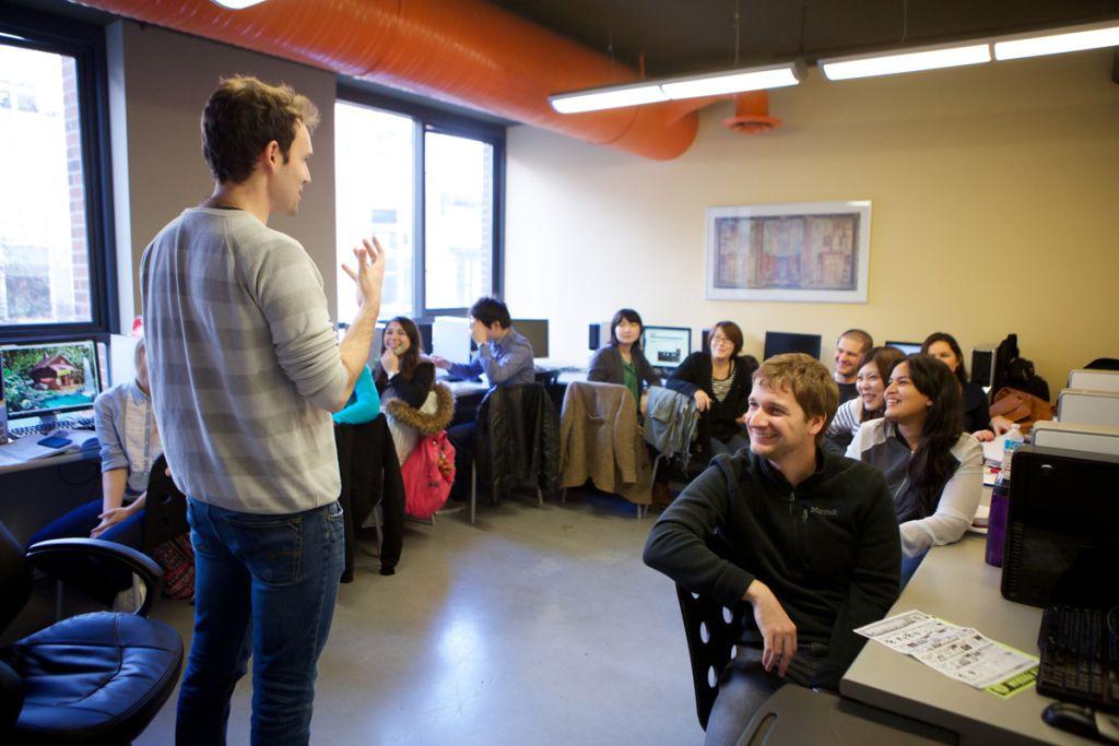 classroom-inlingua-5