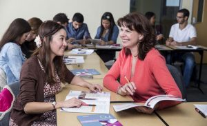 english_school_melbourne_classroom3