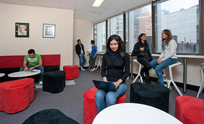 english_school_sydney_interior8