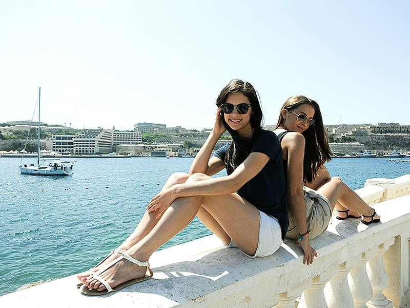 2012-malta-hafen-pier-3633-web1024x768-38-208413f1