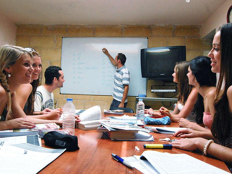 2012-malta-schule-0130-web1024x768-5265ab23