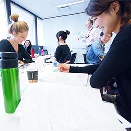 Melbourne-Campus1