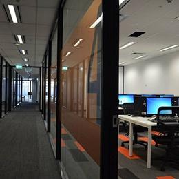 MelbourneCampus10_260x260