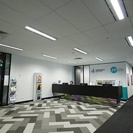 MelbourneCampus15_260x260