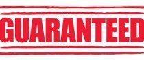 ielts-guarantee