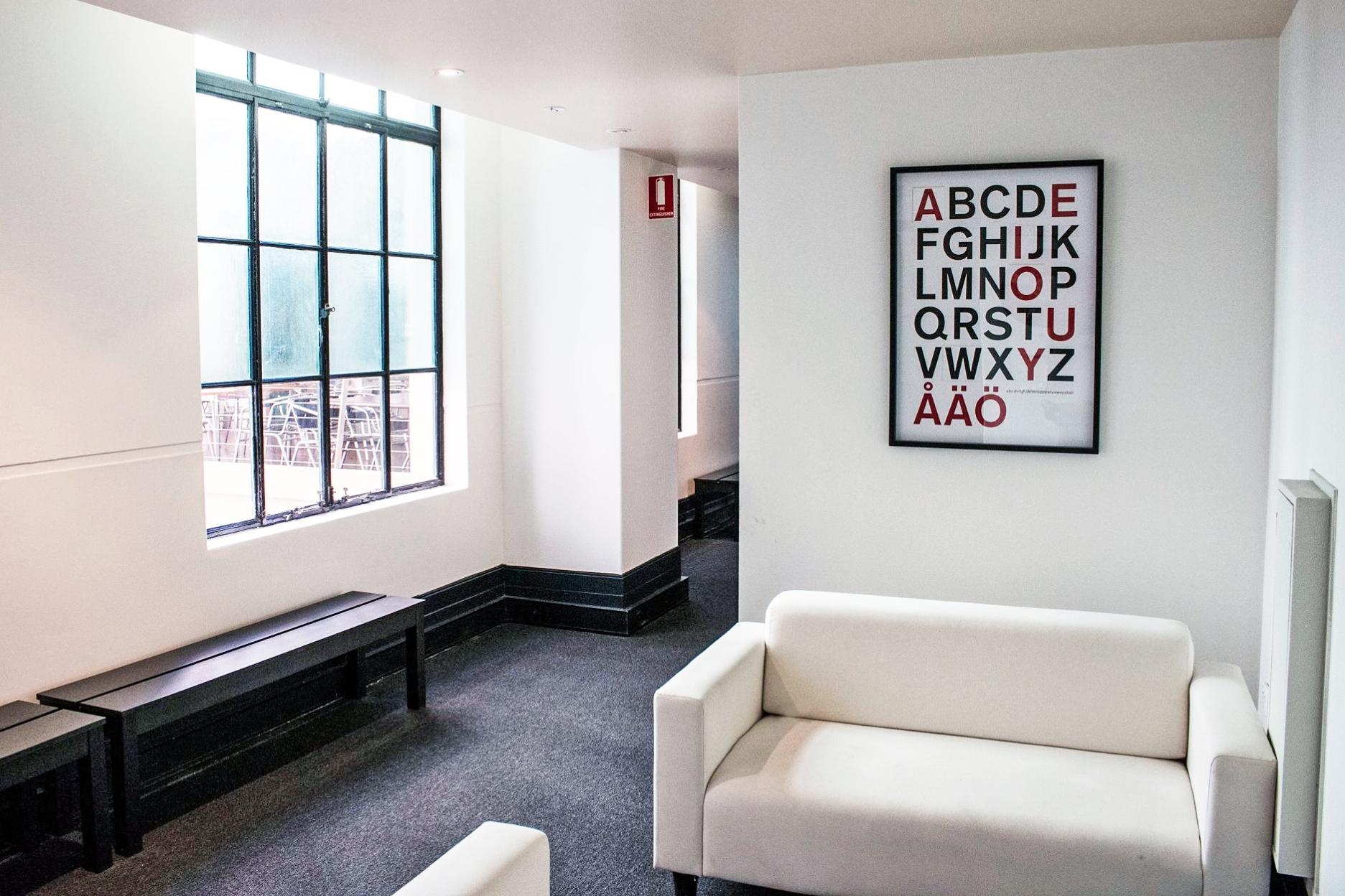 ilsc-brisbane-campus-lounge