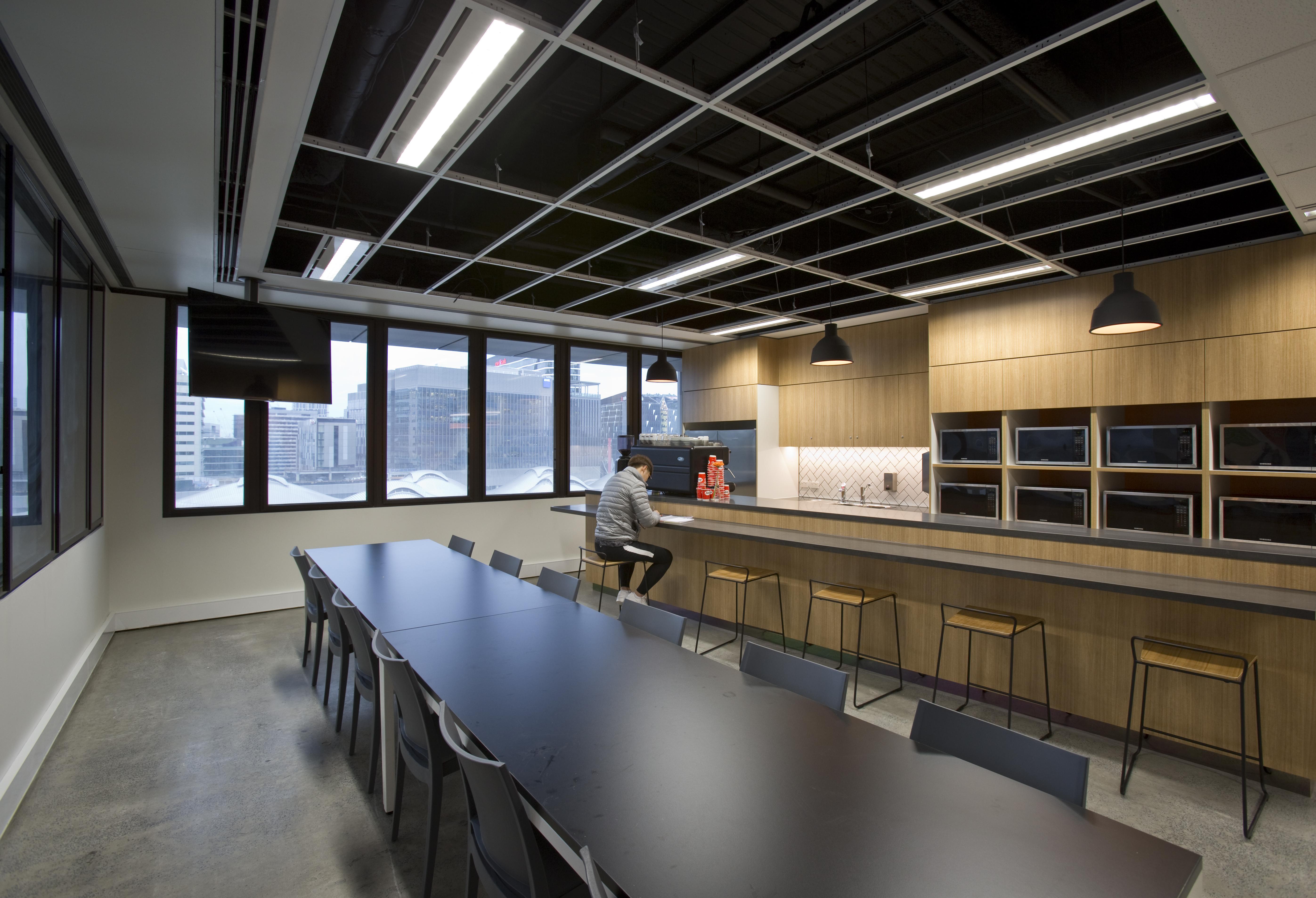 ilsc-melbourne-campus-kitchen
