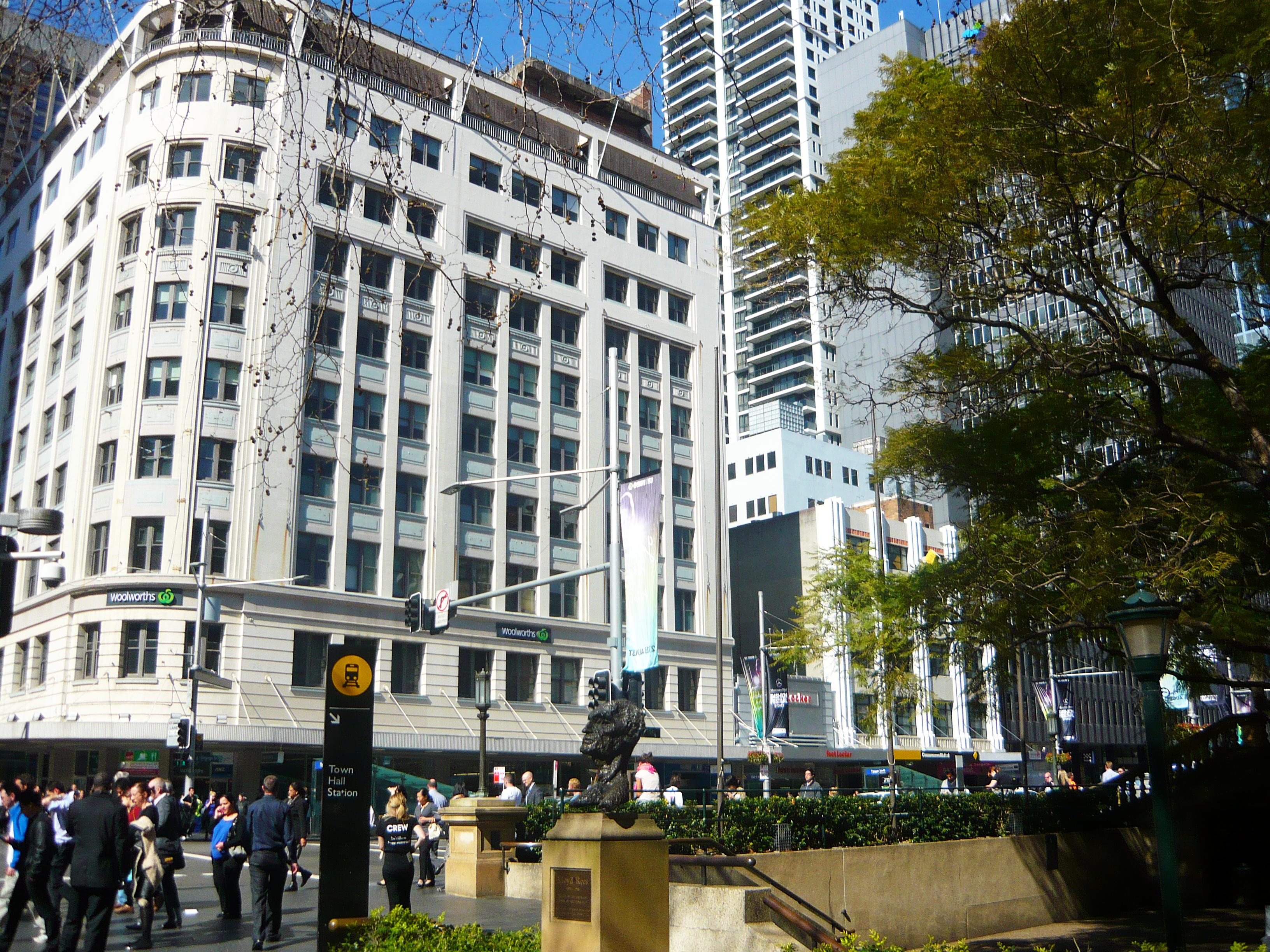 ilsc-sydney-campus-building